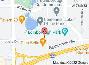 Ciao Bella Edina Bloomington