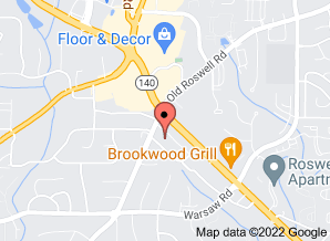 https://www.google.com/maps/place/Stitch+Pretty:+Sewing+and+Fashion+Classes+Roswell+Alpharetta+Atlanta/@34.030999,-84.340915,15z/data=!4m2!3m1!1s0x0:0x492d6d7ef31bb8ed?sa=X&ei=7_bHVOK6GcaHsQSO4oLwDw&ved=0CHwQ_BIwEQ