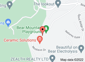 Customized M4 Group Marketing on Google Maps