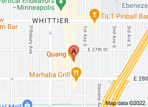 Quang • Minneapolis • Eat Street