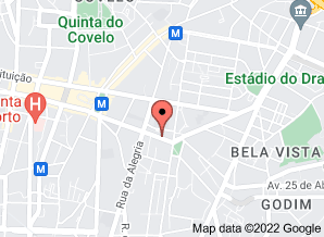 Atelier de Camisa, Rua Latino Coelho 72, Loja 5, 4000-313 Porto, Portugal