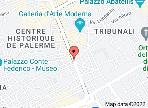 Mapa -1-Computer Italia
