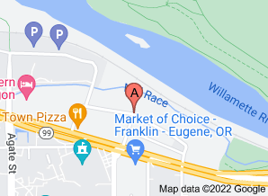 Bankruptcy Attorneys in Eugene