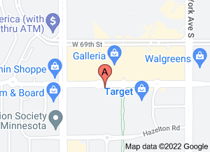 Original Pancake House • Edina