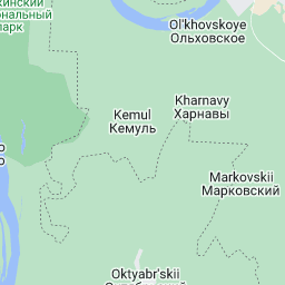 Sarapul, Udmurt Republic, Russia – Sarapul, Russia on ladino map, frisian map, navajo map, sakha map, breton map, persian map, bashkortostan map, maori map, tonga map, yiddish map, igbo map, oromo map, sanskrit map, wolof map, tuva map, hawaiian map, uyghur map, malagasy map, yakut map, venda map,