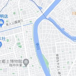 東京都 Toyotaboxy930のブログ