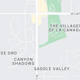 2001 W Orange Grove Road, Suite 414, Tucson, AZ 85704 - Google Maps