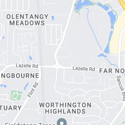 6797 N High Street Worthington Ohio 43085 Google Maps