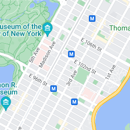 suite 1307, 200 Lexington Avenue,New York, New York, 10016 - Google Maps