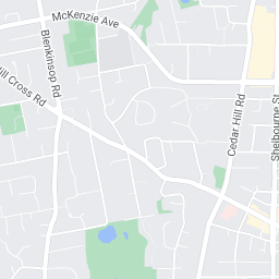 1140 Fort Street Victoria Bc Google Maps