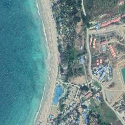 Shwe Hin Tha Ngwe Saung - Beachfront Bungalows Cottages, Myanmar