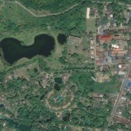 Centara Koh Chang Tropicana Resort - Luxury Resort, Klong