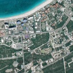 Ocean Club West - All-Suite, Beachfront, Grace Bay
