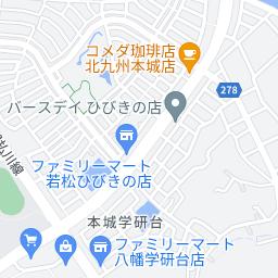 鴈 即陳 ガン ソクチン 09年8月