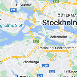 Karta Stockholm Drottninggatan.Hitta Butik Second Hand Remake Stockholms Stadsmission
