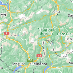 Kultur am Bodensee - Top-Ausflugsziele am See