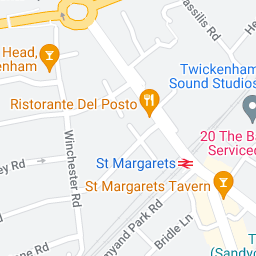 Snellers Estate Agents In St Margarets Value My Property In St Margarets Snellers