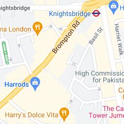 Knightsbridge London Map.Jackson Stops 2 Bedroom Property To Let In Knightsbridge