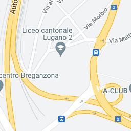 MANOR Vezia | Öffnungszeiten, Adresse & mehr