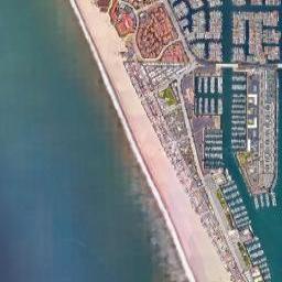 Emby Suites By Hilton Mandalay Beach Resort Beachfront Ventura